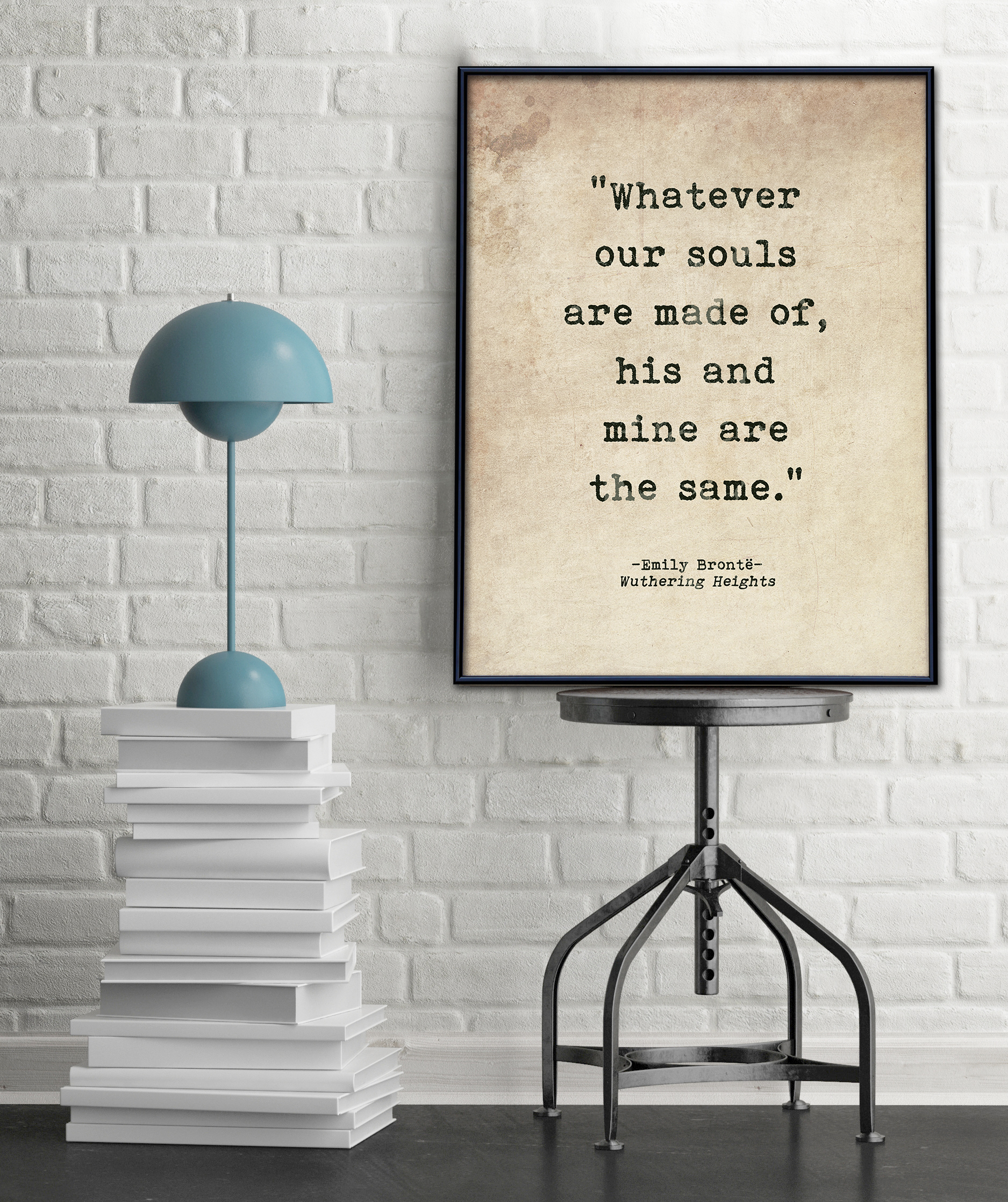 Top Romantic Literary Quotes for February - Echo-Lit
